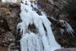 【凍る滝】福岡県の難所ヶ滝に行ってきた!ルート・必要な物・周辺施設など
