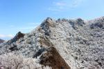 大分県にある由布岳(ゆふだけ)登山で御鉢巡りしてきた!