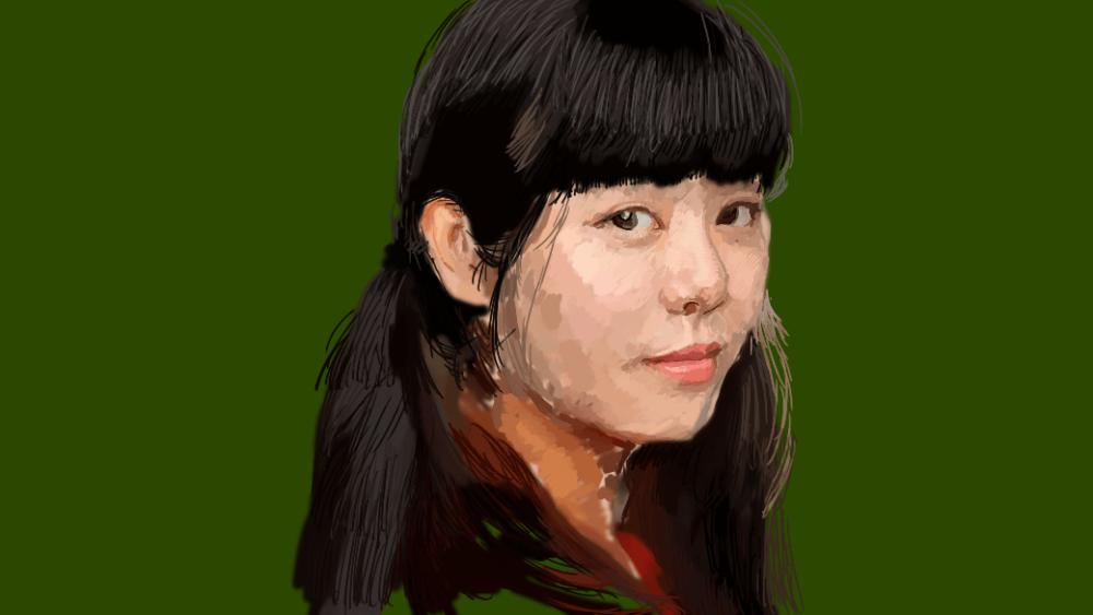 mayumura