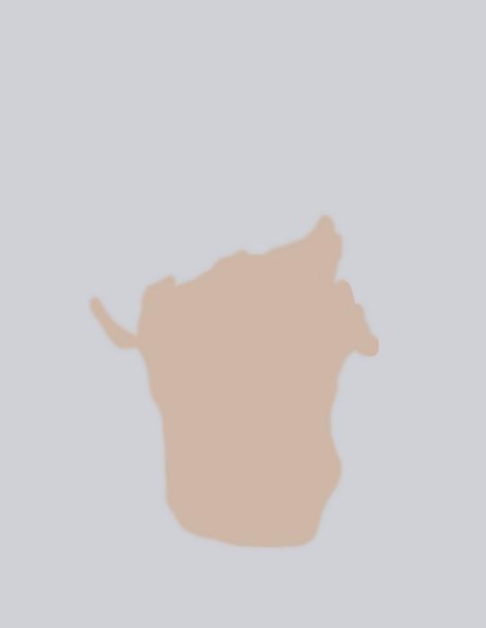 yonezukennsi12