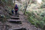【子連れ登山】子供と登山に行く時の楽しみ方!効果や注意する事はコレだ!