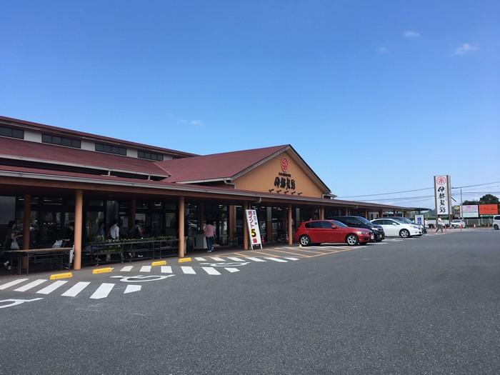 【伊都乃国】糸島ファミリーオートキャンプ場に子連れで行っ ...