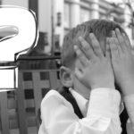 【子供のカルシウム不足】サプリは効果なし?「いちごカルシウム」の口コミ・特徴・購入についてまとめ