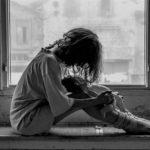 【偏食・小食】子供が栄養不足になるとどうなるのか?身体に起こる影響・症状について