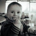 【効果なし?】栄養不足の子供にはサプリ。幼児期から飲める「にこにこカルシウム」口コミまとめ