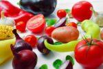【食品添加物】子供に取らせたくない添加物5選!無添加とは?世界から添加物が無くなるとどうなるのか!?