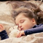 【起きられない】起立性調節障害?朝が苦手な子供の対策にはサプリ「あさシャキ」で健康な1日を