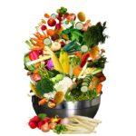 【まとめ】子供の成長に必要な栄養素を含んだ、栄養不足問題を解決してくれるサプリ10選