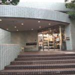 【福岡市民プールの使い方】城南市民プールに子連れで行ってきた。「駐車場」「特徴」などのまとめ