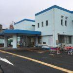 【市民プールの使い方】福岡市立博多市民プールに3歳の息子と行ってきた!駐車場や施設まとめ