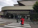 総合西市民プール