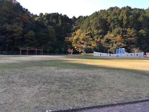 筑紫野市総合公園