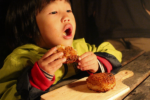 【子連れキャンプ】福岡県うきは市「吉井百年公園」に行ってきた!無料で使えてオススメ