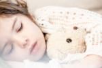 【起きられない】睡眠サポートサプリおすすめランキングTOP5