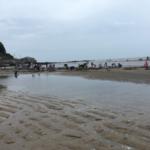 【2020年版】福岡で潮干狩りが楽しめる【有料】の場所おすすめ「6選」