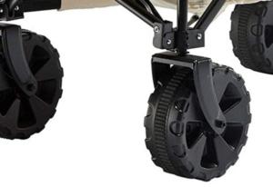 タイヤの形